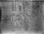 1897 09 Turkménistan