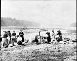 1901 06 Lessiveuse Alaisiennes