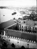 1900 04 03 Italie Venise palais ducal