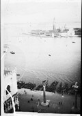 1900 04 03 Italie Venise