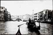 1900 04 03 Italie Venise le grand canal