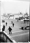 1900 04 04 Italie Venise