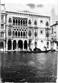 1900 04 05 Italie Venise