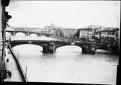 1900 04 Italie