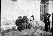 1900 04 20 Italie Termini-face à Capri-vieux