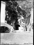 1900 04 23 Italie Pausitano