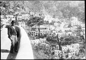 1900 04 24 Italie Salerne