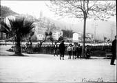 1900 04 24 Italie Vintimille