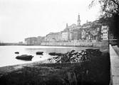 1902 01 Menton