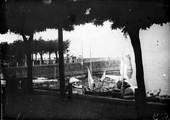 1903 09 09 Italie Luino lac Majeur le port