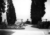 1903 09 09 Italie lac Majeur jardins d'Isola Bella et Pallauza