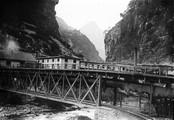 1903 09 11 Suisse pont de la Diveria près de Domo d'Ossola