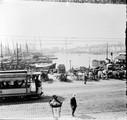 1908 Marseille - Camargue