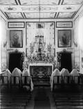 1898 Chine Chapelle des sœurs à Tong-Jann-Fang