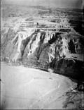 1899 01 Chine Le Loess