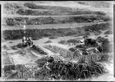 1898 11 Chine fonderie de T'Ao Che