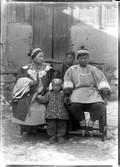 1899 01 Chine sans légende