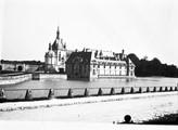 1897 - 1899 Photo Renée L.R