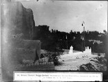 1897 09 15 Ouzbékistan SamarKand