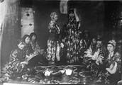 1897 09 16 Ouzbékistan SamarKand la belle Djalap