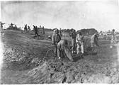 1898 10 Chine construction du pont de chemin de fer sur le Péa-Ha