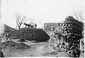 1898 11 Chine T'Aé Yang Sue  charbon et minerai