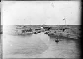 1899 04 Chine Shanghai Tong Kou