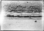 1898 09 30 Chine sous les murs de Pékin