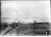 1899 01 Chine Lou B'ouen, lac salé