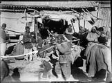 1899 01 Chine Ts'ouen, débit sur la route du sel