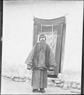 1899 01 Chine Ts'ing Ling, P. Giraldi