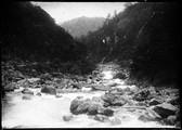 1899 06 Japon route de Chuzenji, vallée