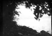 1899 06 Japon  Lac Chuzenji