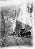 1898 11 Chine Passe de Han Hoo Ling