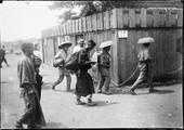 1899 06 Japon Utsonomiya détenus