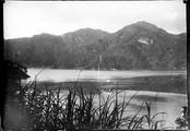 1899 06 Japon Lac Shoji