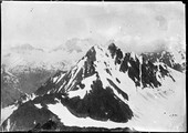 1899 07 Canada panorama de l'Hermit, vue de l'aigle