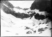 1899 07 Canada montée vers l'aigle