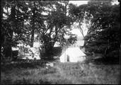 1899 07 Canada Tentes