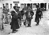 1897 08 06 Russie Nijni-Novgorod débardeurs russes