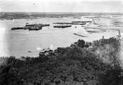 1897 08 06 Russie Nijni-Novgorod La Volga