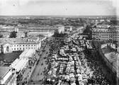 1897 08 07 Russie Moscou Vue de la Tour Soukharov
