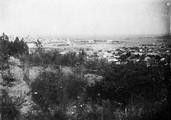 1897 08 15 Ukraine Sebastopol vue du fort Malakoff