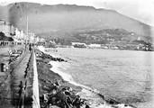 1897 08 16 Ukraine Yalta