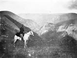 1897 08 22 Russie Vallée de la Malka (Bès de Berc)