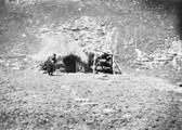 1897 08 25 Russie hutte tartare (Kabarde Elbrouz)