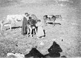 1897 08 25 Russie Karatchaï