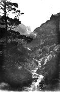 1897 08 26 Russie Vallée du Kouder-Sou (Kouban)