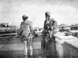 1897 09 07 Turkménistan Krasnovodsk la rade