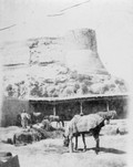 1897 09 14 Ouzbékistan SamarKand
